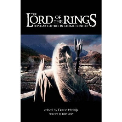 popular culture in the global context The lord of the rings has 7 ratings and 2 reviews jacqueline said: interesting subject that was slightly dry and academic for a public library i would.