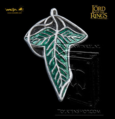 plastic BRAND NEW The Lord Of The Rings Fridge Magnet The Green Dragon