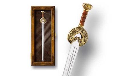 herugrim letter opener noble 9248