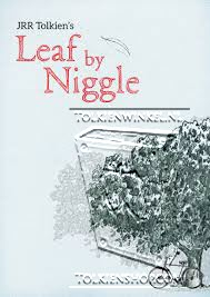 "leaf by niggle essay Tom$hanks$ tolkien's""leafbyniggle""astheorymadeconcrete (english,collegeofarts&sciences)  abstract: jrrtolkienisbestknownforhisfantasy."